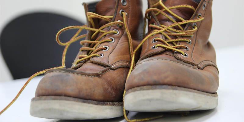 Grub vs. Systemd-boot: Cuál debe utilizar como gestor de arranque
