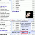 Cómo bloquear contactos no deseados en el chat de Google [Solución rápida]