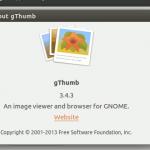 Cómo realizar un cambio de tamaño por lotes de imágenes utilizando gThumb en Linux