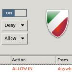 Cómo hacer que las aplicaciones GTK3 tengan un aspecto presentable en KDE4
