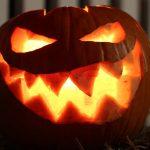 Servicios de streaming gratuitos y legales para conseguir su dosis de películas de miedo este Halloween