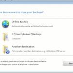 Haga una copia de seguridad y restaure fácilmente su Windows con Handy Backup [Regalo]