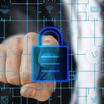 Tres recursos críticos que debería utilizar para reforzar su servidor Linux