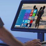5 herramientas que mejoran el rendimiento del disco duro de Windows 10