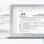 Cómo utilizar HelloSign para firmar sus documentos en línea