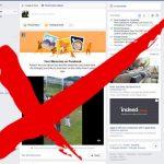 Cómo bloquear un sitio web en Windows 10 utilizando el archivo Hosts