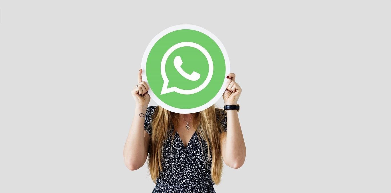 Cómo enviar mensajes que desaparecen con WhatsApp