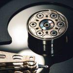 Cómo formatear un disco duro de forma correcta