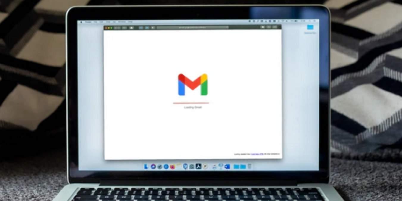 Cómo obtener notificaciones de Gmail en Chrome