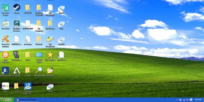 Cómo instalar temas personalizados en Windows 10