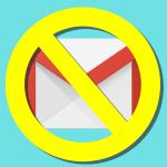 Cómo migrar fuera de Gmail y recuperar su privacidad