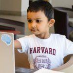 Cómo configurar las funciones de seguridad familiar de Microsoft en Windows 10