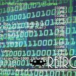 Cómo configurar RetroArch, el emulador de juegos retro multiplataforma de código abierto