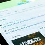 Cómo detener las notificaciones de Chrome en el escritorio y en Android