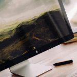 Cómo ver los archivos de Photoshop en un Mac sin Photoshop