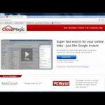 11 impresionantes aplicaciones web para mejorar su experiencia de uso de Gmail