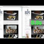 Cómo añadir Google Instant Pages a su sitio de WordPress