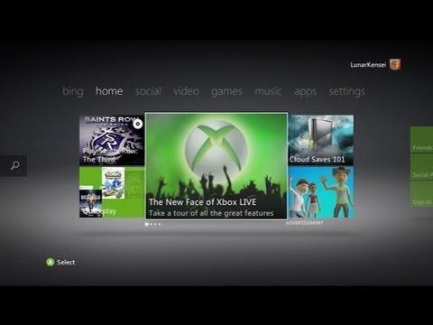 4 cosas que esperamos de Microsoft en 2012