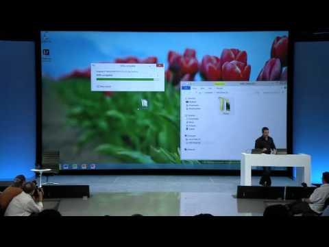Microsoft Surface: ¿Vale la pena su dinero?