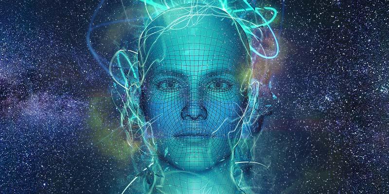 Un vistazo a cómo la tecnología del futuro puede mejorar a los humanos (o convertirle a usted en un ciborg)