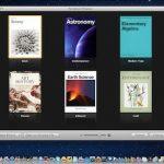Conviértase en un autor aclamado con iBooks Author para Mac