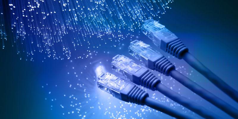 """¿Ha """"cedido"""" Estados Unidos el control de Internet?"""