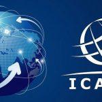 ¿Va a arruinar la ICANN la privacidad de los dominios para los sitios comerciales?