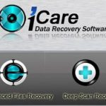 Regalo: iCare Data Recovery Software