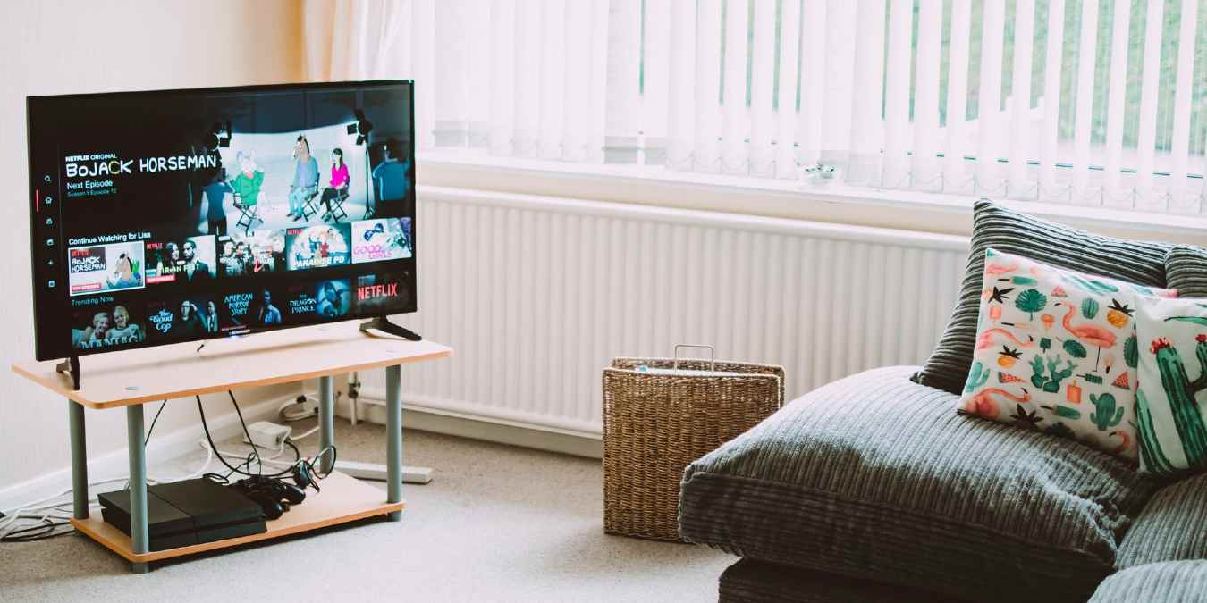 TuneFind y otras formas de identificar canciones de películas y programas de televisión