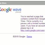 Cómo personalizar la página de inicio de iGoogle