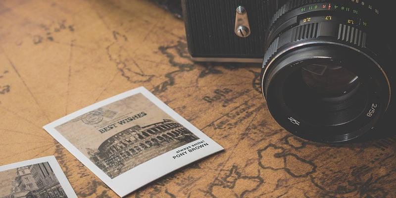 Los 10 mejores servicios gratuitos de alojamiento de imágenes que debería probar para alojar sus fotos
