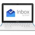 Consejos y trucos para Google Inbox que debe conocer para mejorar su productividad