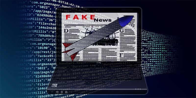 Información armada: Qué es, de dónde viene y cómo defenderse de ella