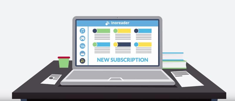 Los 9 mejores consejos y trucos para personalizar Inoreader para la web