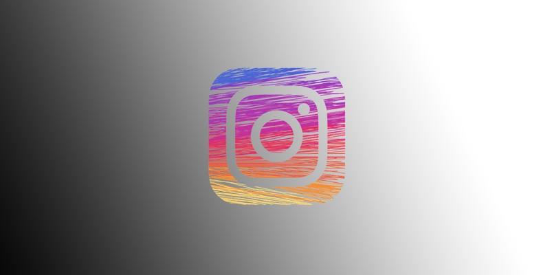 Cómo hacer un mejor anuncio en Instagram para su negocio de Dropshipping