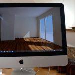 Cómo instalar macOS en VirtualBox