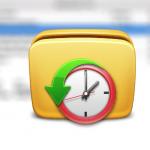 ¿Quiere saber cuándo se instaló esa aplicación? He aquí cómo [Mac]