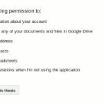 Insync para Linux lleva la sincronización de escritorio de Google Drive a Ubuntu