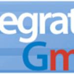 Gmail integrado: Utilice todas las aplicaciones de Google desde Gmail