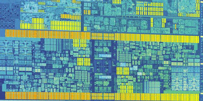 Todo lo que necesita saber sobre el hackeo de las CPU de Intel