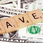 10 interesantes consejos para ahorrar dinero y llegar a fin de mes