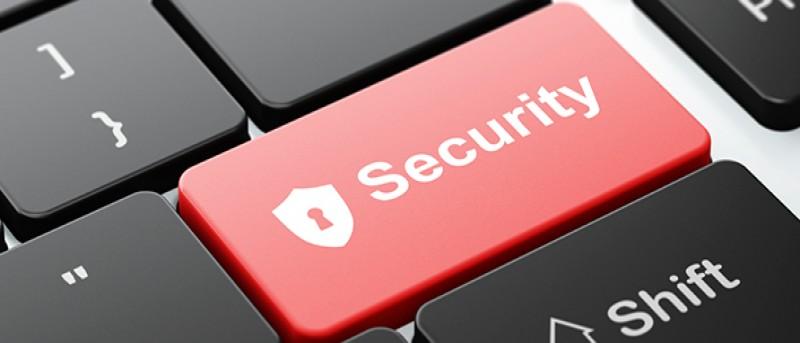 3 cosas que debe hacer para que su vida en Internet sea más segura