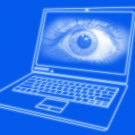 EE.UU. anula las normas de privacidad de Internet: qué significa para usted