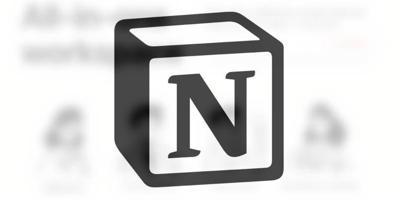 Notion: Una aplicación alternativa para tomar notas que sustituye a Evernote