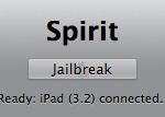 Cómo hacer Jailbreak a su iPad