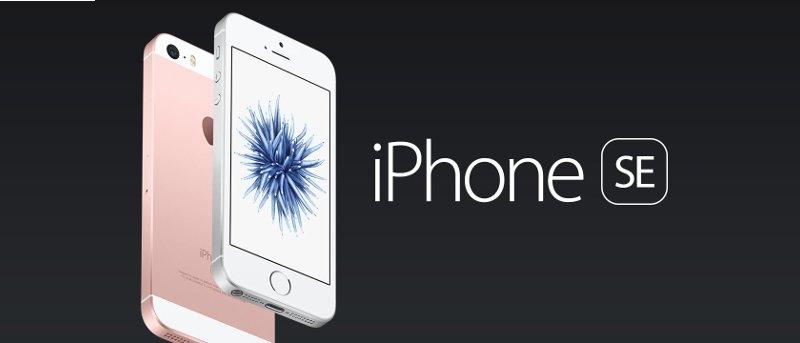 ¿Cree que todavía hay mercado para los smartphones con pantallas más pequeñas?