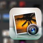 Cómo evitar que iPhoto se inicie automáticamente al conectar un dispositivo