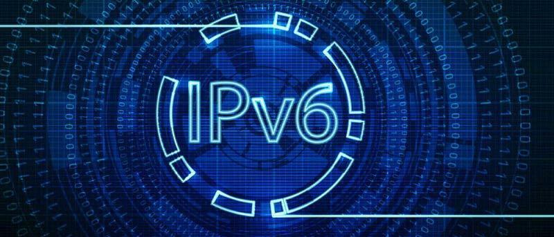 ¿Por qué algunos ISP son tan lentos en adoptar el IPv6?