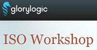 Taller ISO: Extraer, hacer copias de seguridad, convertir y grabar archivos ISO