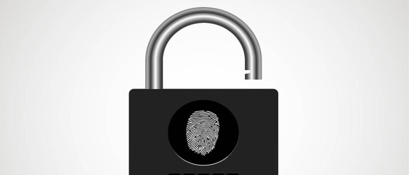 Cómo personalizar la pantalla de bloqueo en KDE